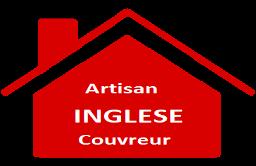 Couvreur Seine-et-Marne 77 et Oise 60 Artisan David Inglese