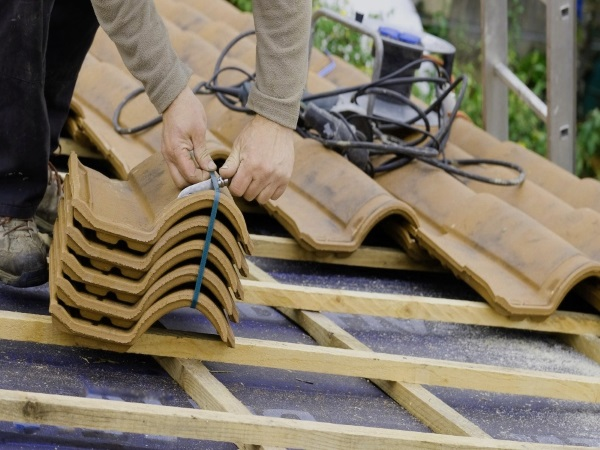couvreur urgence toiture seine-et-marne - artisan david inglese toiture
