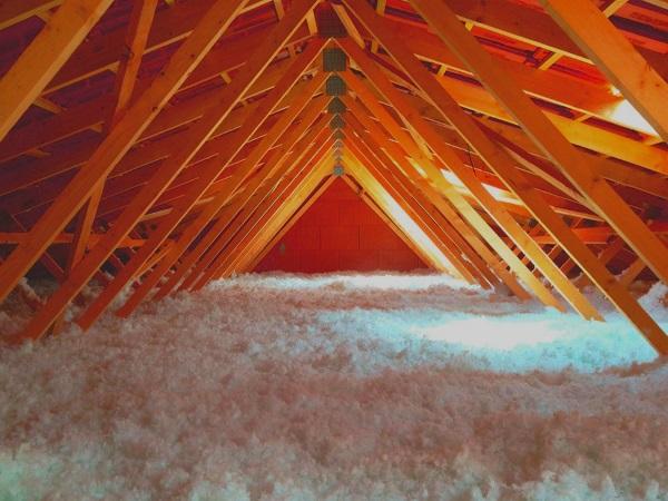 entreprise isolation combles toiture seine-et-marne - entreprise david inglese